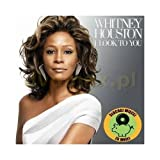 HOUSTON WHITNEY I LOOK TO YOU