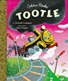 Tootle (Little Golden Storybook) (0307160440) by Crampton, Gertrude