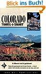 Colorado Travel-Smart (Travel-Smart C...