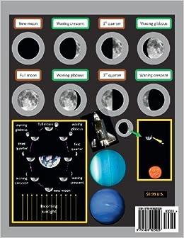 basic astronomy books - photo #38