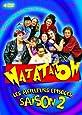 Watatatow / Les Meilleurs Episodes Saison 2 (Version française)