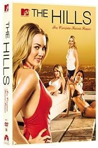 The Hills: Season 2