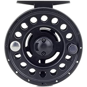 Echo Solo Fly Reel by Airflo