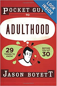 pocket_guide_adulthood