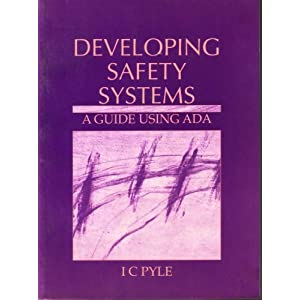 Developing Safety Systems: Guide Using ADA