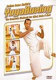 echange, troc Yoga Boxing [Import anglais]
