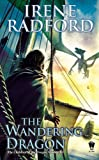 The Wandering Dragon (Children of the