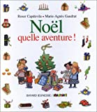 """Afficher """"Noël quelle aventure !"""""""