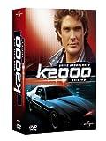 Image de K2000, saison 2 - Coffret 6 DVD