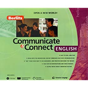 Berlitz Spanish Language Course - Free downloads and ...