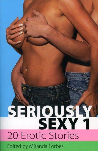 sexy erotic sex stories № 70728