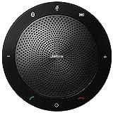 Jabra SPEAK510 JABRA Bluetooth Speaker universell für Computers und Handys