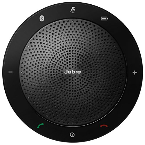 jabra-speak-510-altavoz-portatil-bluetooth-negro