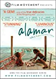Alamar [DVD] [Region 1] [US Import] [NTSC]