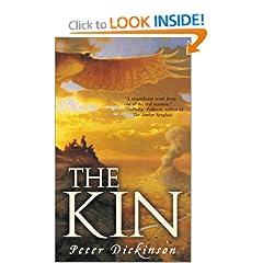 The Kin (Suth's story)
