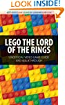 LEGO The Lord of the Rings - Unoffici...