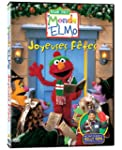 Le monde d'Elmo: Joyeuses Ftes