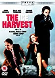 The Ice Harvest [DVD]