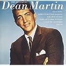 The Legendary Dean Martin