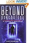 Beyond Psychology: An Introduction to...