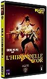 echange, troc L'Hirondelle d'or (Shaw Brothers, Version Française)