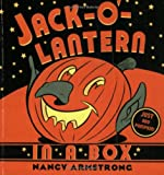 Jack-o-Lantern in a Box (1596091681) by Armstrong, Nancy