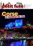 Corse en f�tes 2016 Petit Fut� (avec...