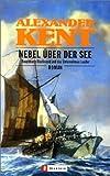 Nebel über der See: Hauptmann Blackwood und das Unternehmen Luzifer title=