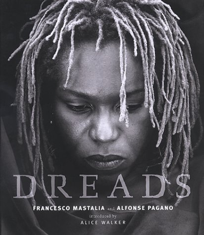 Dreads: Sacred Rites of the Natural Hair Revolution