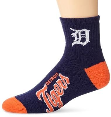 Sport Fan Ankle Socks