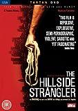 echange, troc The Hillside Strangler [Import anglais]