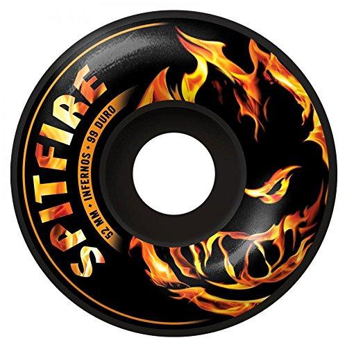 spitfire-ruote-infernos-ruote-da-skateboard-52-mm-nero