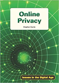Privacy in the Digital Age