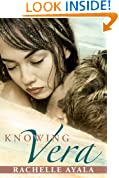Knowing Vera (Australian Romantic Suspense) (Chance for Love Book 3)