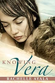 Knowing Vera (Romantic Suspense, Family Drama) (Chance for Love)