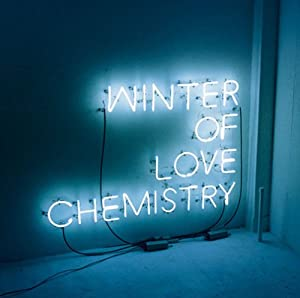 Winter of Love [CD