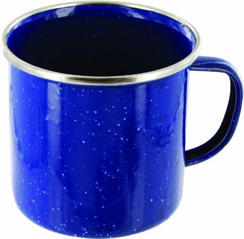 highlander-deluxe-enamel-mug-navy