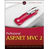 Professional ASP.NET MVC 2 ~ Jon Galloway