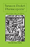 Tarascon Pocket Pharmacopoeia 2014 Deluxe Lab-Coat Edition
