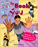 img - for The Book of You book / textbook / text book