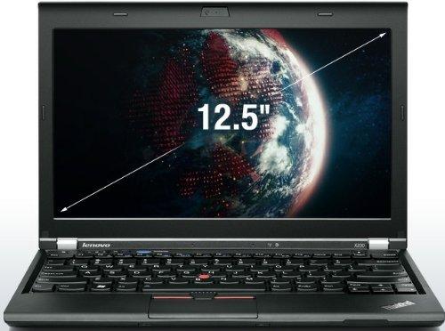"Thinkpad X230 Laptop Lenovo, 12.5"" Ultraportable Notebook(Newer model of x220) (12.5'' x230, Premium)"