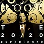 The 20/20 Experience - 2 Of 2 [2 CD]