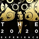 The 20/20 Experience - 2 of 2 - Edition Deluxe