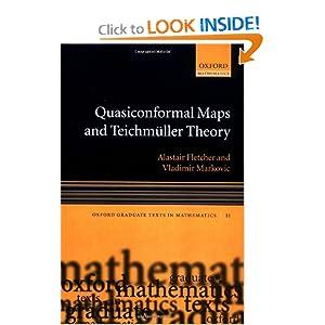 download the handbook of