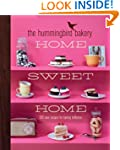 The Hummingbird Bakery Home Sweet Hom...