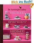 The Hummingbird Bakery Home Sweet Hom...