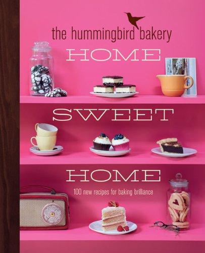 the-hummingbird-bakery-home-sweet-home