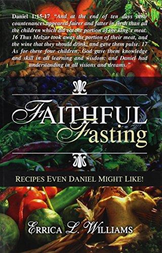 Faithful Fasting