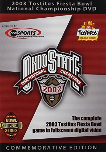 ohio-state-buckeyes-2003-tostitos-fiesta-bowl-national-championship