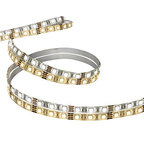 american-lighting-tl-60-ww-flexform-300-led-strip-light-kit-under-counter-led-from-digasi40